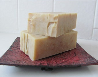 ROSEMARY - LAVENDER  SHAMPOO. Shampoo Natural. Shampoo Organic. Shampoo Handmade. Cold Process.