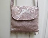 Lyndy 1329E Vintage Brocade Purse, Beaded Purse, Shoulder Bag, Purse, Brocade Bag, Shoulder Purse, Handbag, Handbags, Wedding Purse, Bags