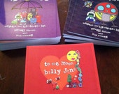 Magic Friendship - Book Set - Great for Classroom Teachers, adolescent LGBT,libraries