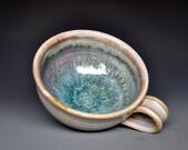 Small Soup Mug