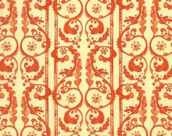 Tina Givens Free Spirit for Westminister Fabrics, Lullaby