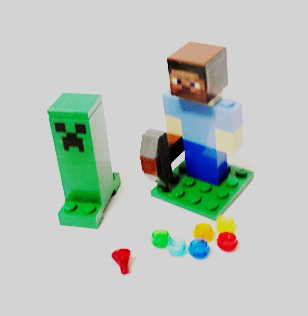 Items similar to LEGO ...