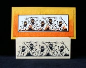 little devils rubber stamp (small)