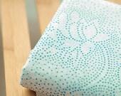 wide nonslip fabric 1yard (62.4 x 36 inches) 50053