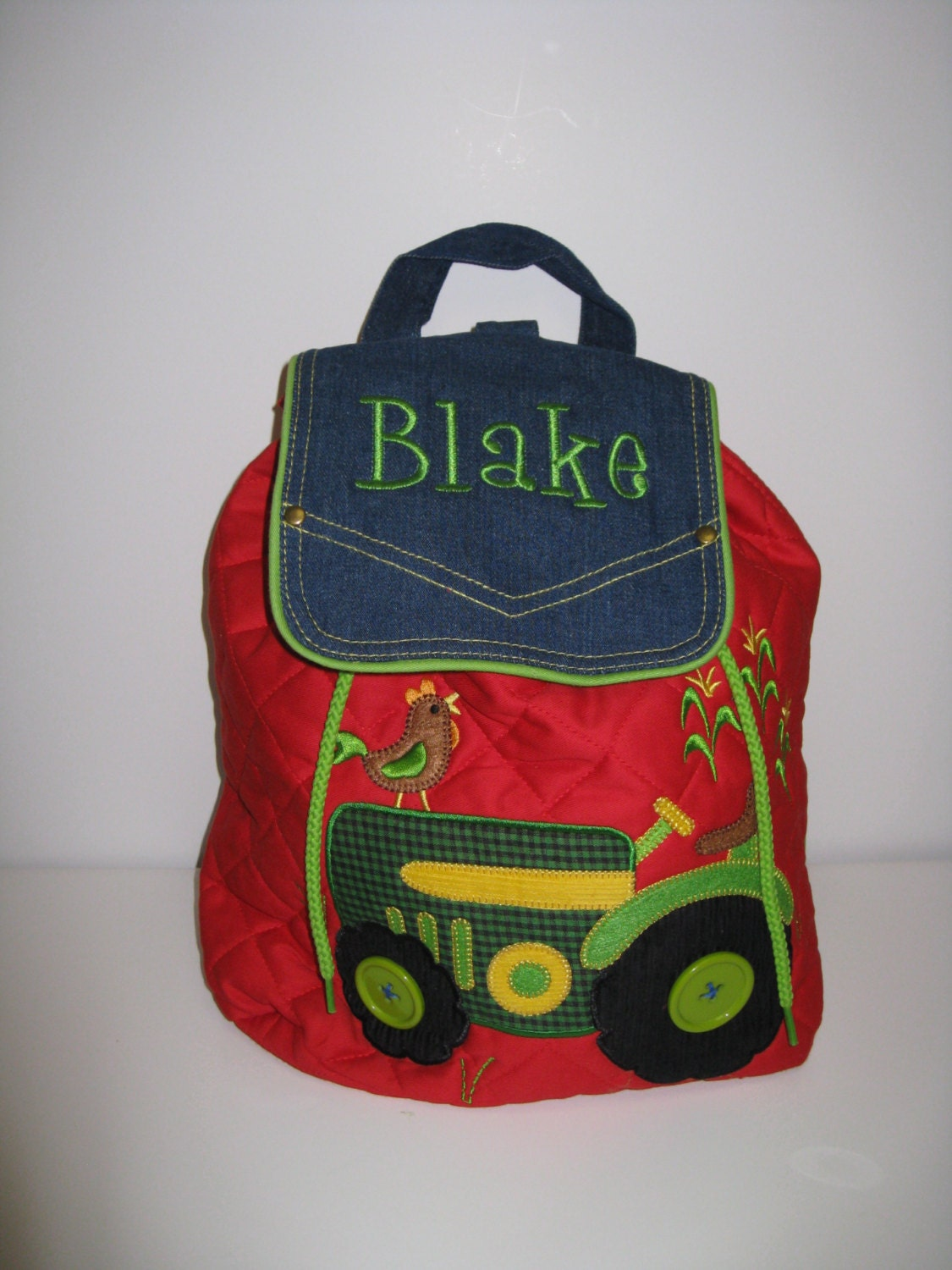 Find great deals on eBay for little boys backpack. Shop with confidence.