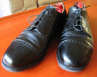 9.5 E (US) Allen Edmonds Shoes