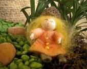 Miniature Fairy (Faerie)