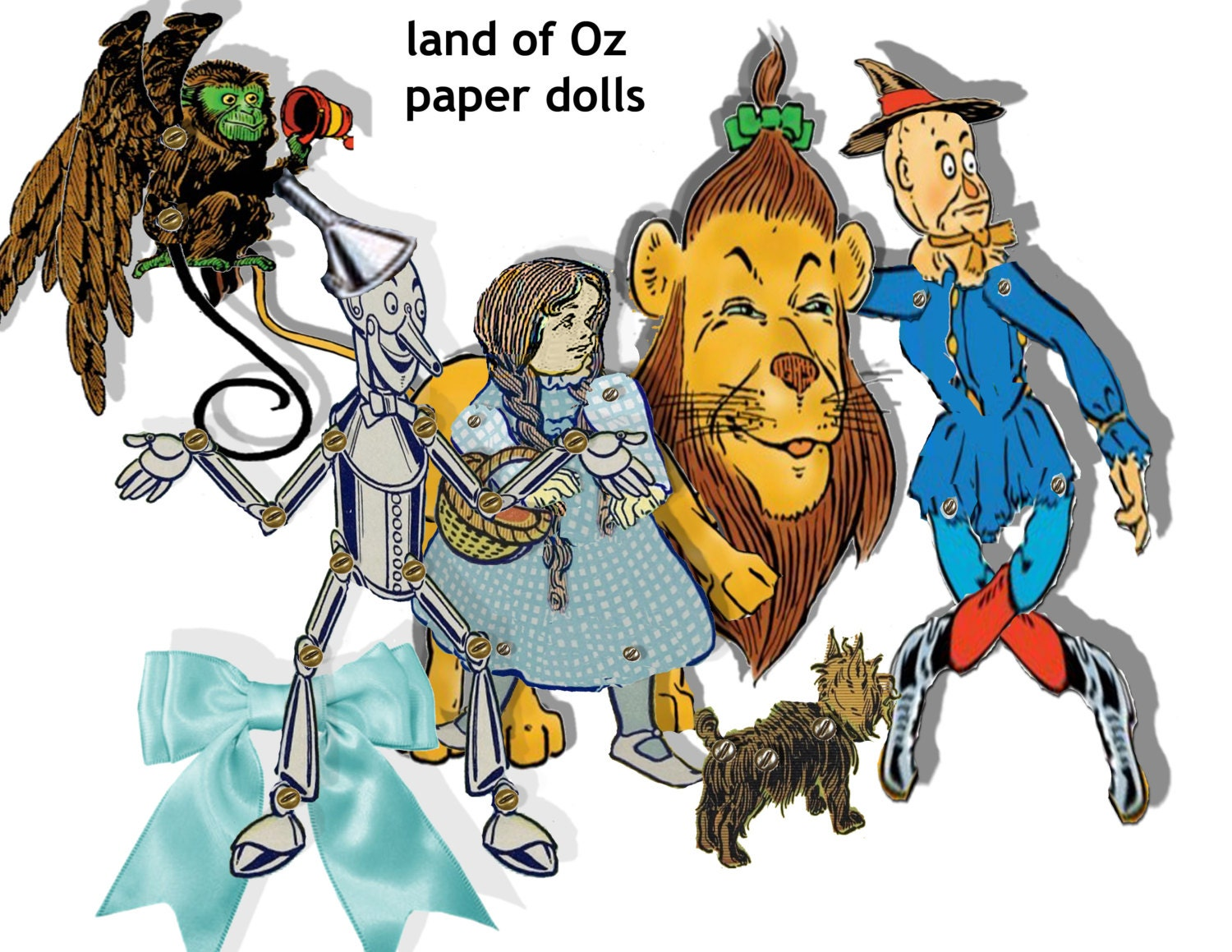wizard of oz essay thesis The wizard of oz - movie essay 3 pages 817 words december 2014 saved essays save your essays here so you can locate them quickly.