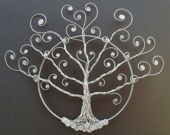 Tree of Life Home Decor