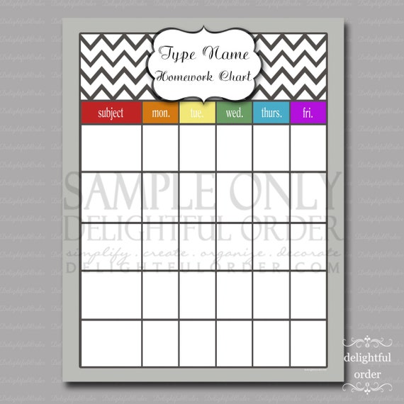 https://www.etsy.com/listing/163082562/editable-homework-chart-pdf-printable?ref=shop_home_feat_3