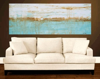 painting wall Art   abstract art  abstract  painting landscape Acrylic painting Wall Decor  from   Jolina Anthony