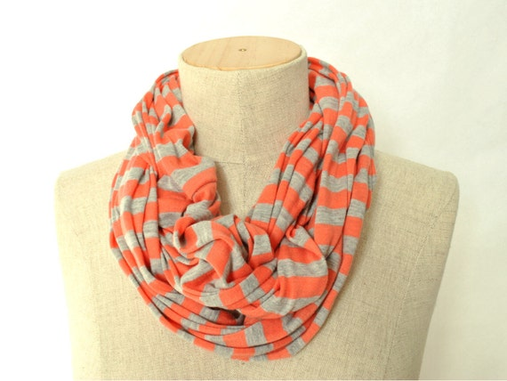 https://www.etsy.com/listing/176160864/coral-orange-and-gray-stripe-stretch?ref=shop_home_active_1
