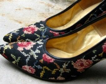 Deliso Debs Adagio Stiletto Heels