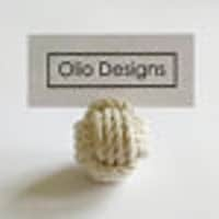 oliodesigns