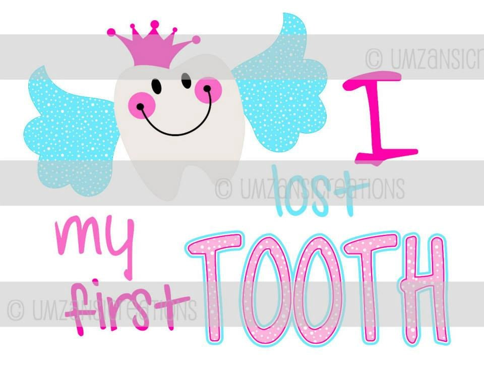 the day i lost my first tooth My son lost his first tooth today and he had put it under his pillow for the tooth fairy to swap with $ however i was just wondering what i should do with it now, i was told i should throw it out because the tooth fairy has taken it but im not sure i want to, also if this is what you are supposed to do why can you buy those little silver boxes.