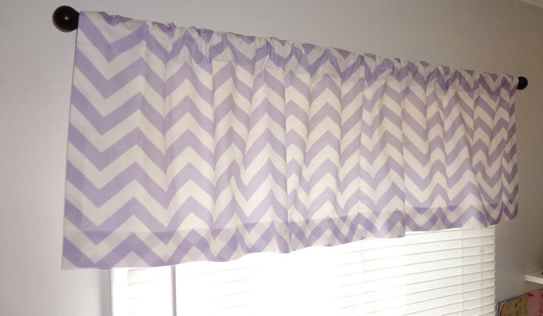 Nursery Valance Curtains Tadpoles Dvlatl00 Layered Tulle