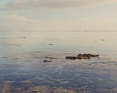 The Lulls III - Ocean Photography