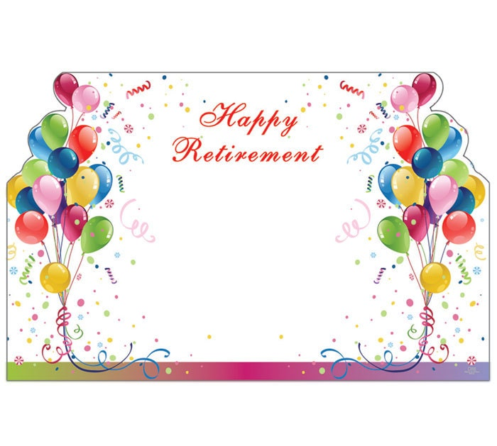 printable retirement cards delli beriberi co