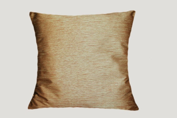 Red And Beige Throw Pillows : Decorative Pillow case Home Decor Beige Red Decorative