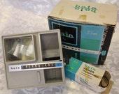 Baia Ultra-Vue automatic slide viewer