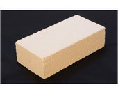 FIRE Brick for Soldering Jewelry - Jewelry Making Tool -