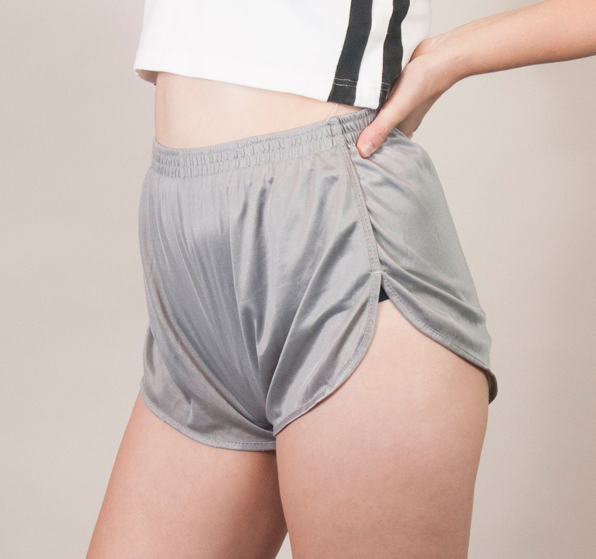 Vintage Dolphin Shorts 17