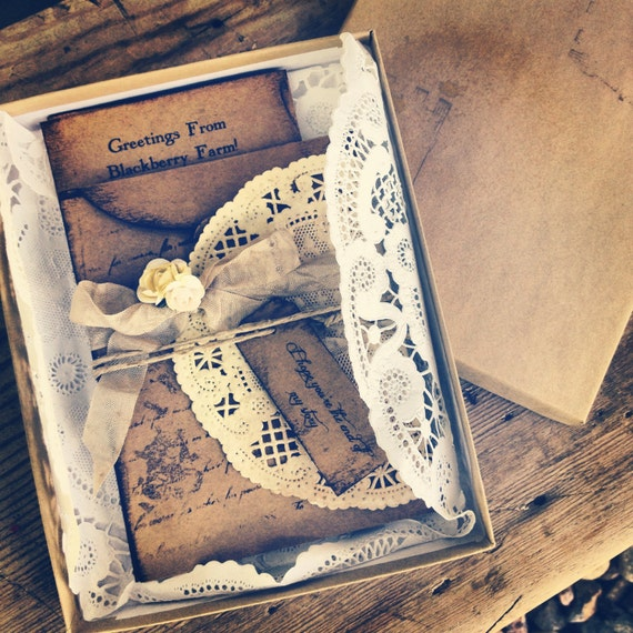 Country Wedding Invitations: Items Similar To Rustic Wedding Invitation Country Chic