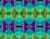 Digital Paper Bead Sheet Beautiful Set A