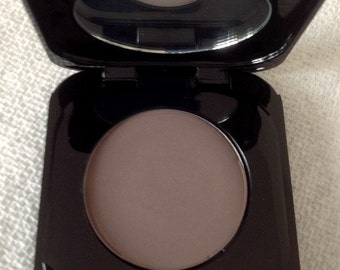 Michelle Cream Face Contour (Cool Toned)
