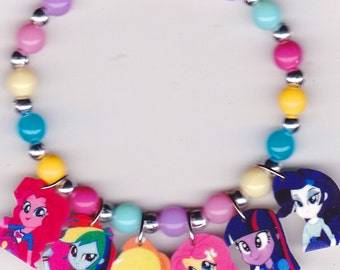 Popular Items For Equestria On Etsy