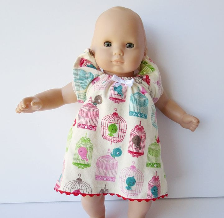 1 4 Inch Baby Doll Clothes - Bing images