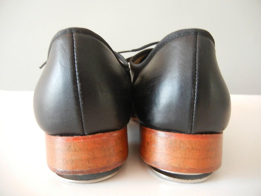 Custom Made Tap Shoes Uk