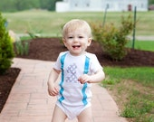 CHOOSE YOUR DESIGN-Boys First Birthday Outfit-Boys Birthday Set-Boys1st Birthday Outfit-Boys Birthday Shirt Outfit with Option to Add Name