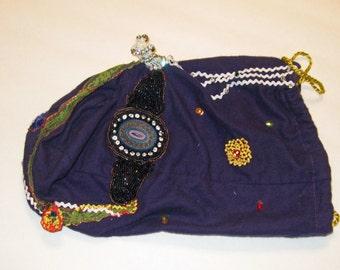 "Shop ""unicorn bag"" in Handbags"