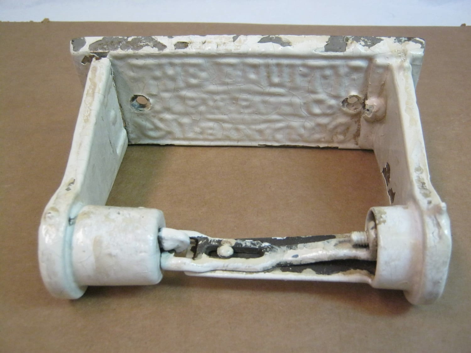 Antique toilet paper holder 39 the equity 39 apw paper co Antique toilet roll holders