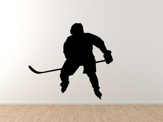 how to work on hockey shot at home