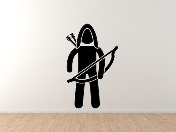 Stickman Archery Bow Man 1.0 - Free download