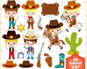 Digital Cowboys ---- Personal and Small Commercial Use ---- BB 0377