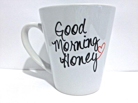 Good Morning Honey Artinya : Unavailable listing on etsy