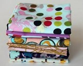 FreeSpirit's Jay McCarroll Fat Quarter Bundle