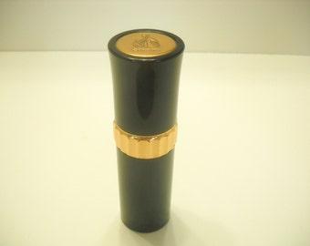 "Vintage ""ARPEGE Eau De LANVIN"" Perfume 2 fl. oz. Spray Mist (9)"