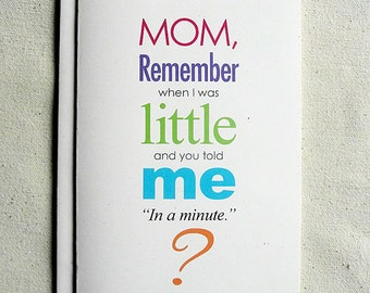 items similar to birthday card. pac card. card for mom. funny, Birthday card