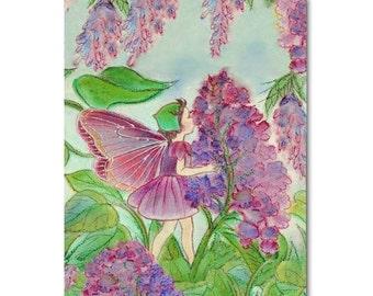 Fairies Nursery Wall Art, Girls room Decor, Baby Girl Nursery, Kids Decor, Kids Wall Art, Nursery Decor, Nursery Wall Art, Fairies Art Decor