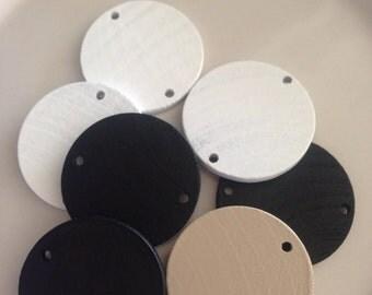 Additional Birthday Board Blank Discs