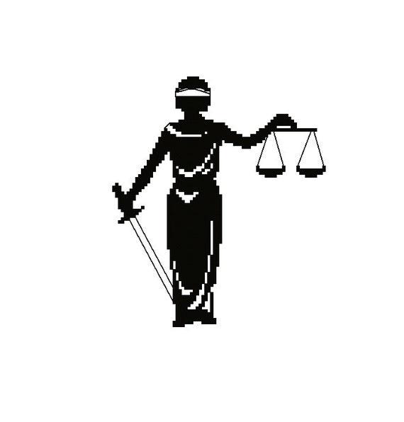 lady justice symbol wwwimgkidcom the image kid has it