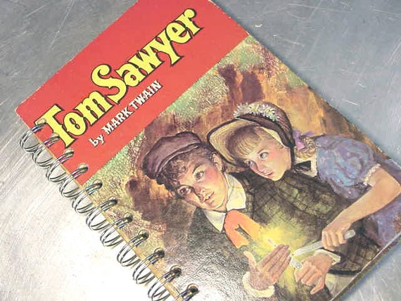 "dialectic journal for tom sawyer Freebooksummarycom ✅ form, structure and plot: ""well pretty soon the old  man was up and around again, and then he went for judge thatcher in the courts ."
