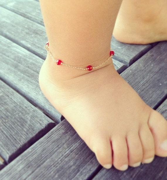 Newborn Baby Gold Jewelry Jewelry Ideas