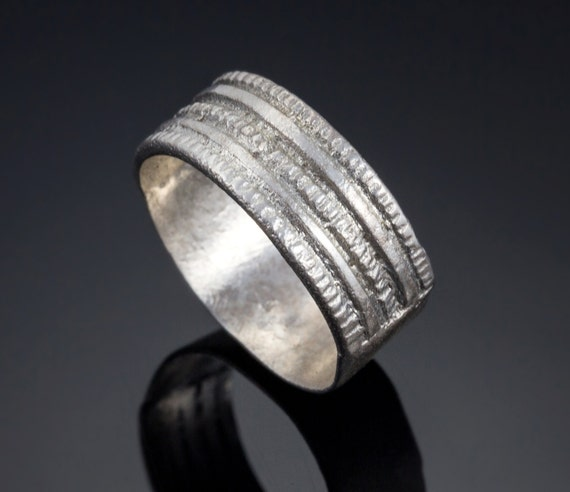 Christmas ring 925 sterling silver  ring    free shipping
