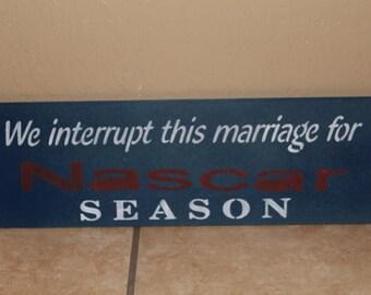 Dale Jr 6x18  Nascar sign.