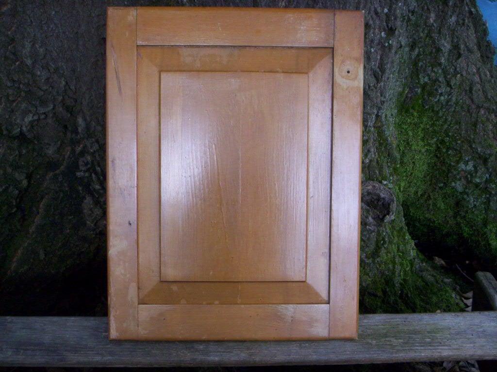 Hard wood salvage wood salvage wood door vintage wood door for Reuse old wooden doors